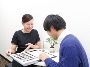 scalp_kanazawa1